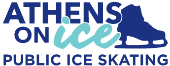 AthensOnIce_Logotransparent