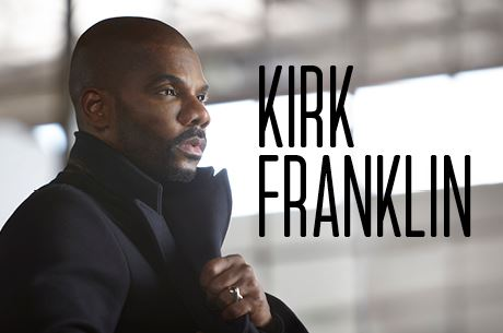 KirkFranklin_FeaturedEventImage
