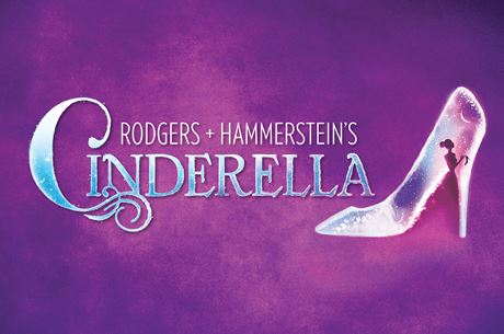 Cinderella Website Slide