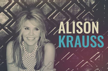 WebsiteImage_AlisonKrauss_460x305