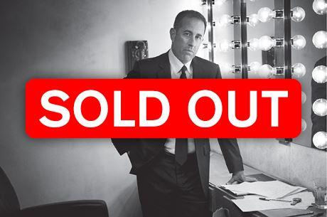 JerrySeinfeld_460x305_soldout