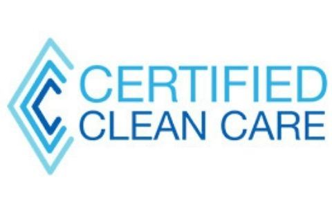 CertifiedCleanCare