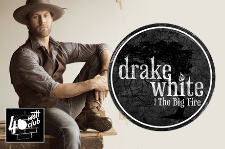 Website Slide Drake White.jpg